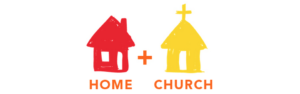 Some Initial Instructions on GR Home Church